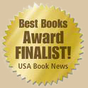 USA Book News Award